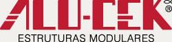 ALU-CEK Logo