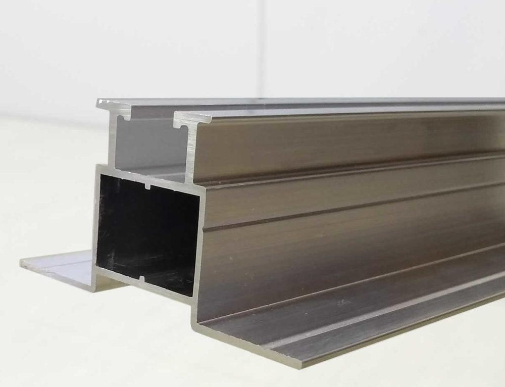 ALU-CEK lança novo produto para Integradores de Sistemas Fotovoltaicos